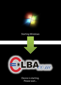 Custom Bootlogo for Windows Embedded Standard 7 – Elbacom GmbH