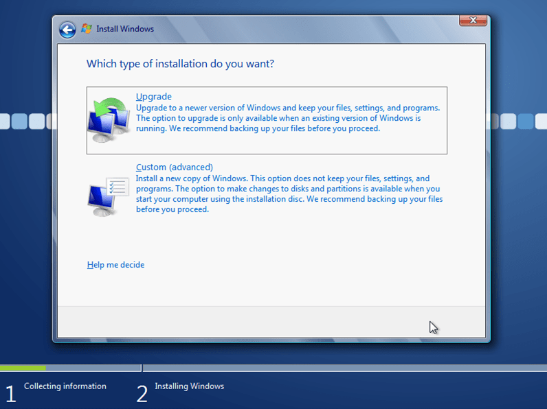 get on windows Windows Embedded POSReady without register
