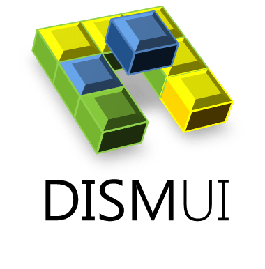 DISMUI