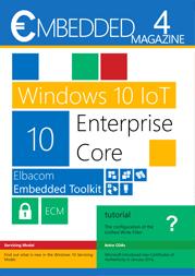 magazine windows 10
