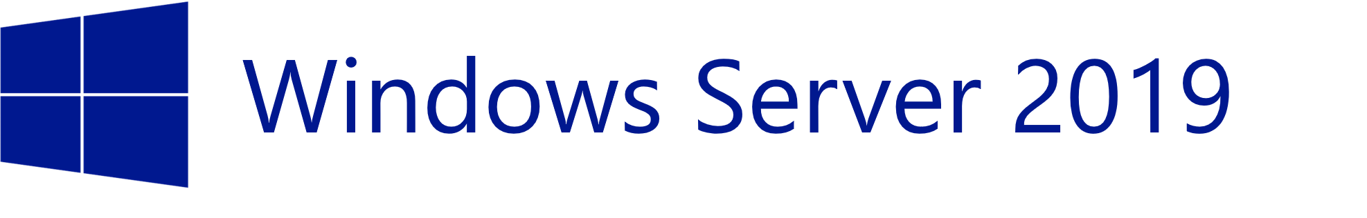 Image result for windows server 2019 icon